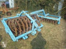 narzędzia do gruntu Schmidt Wendepacker