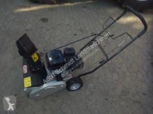outils du sol nc Taga 52-5,5