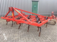 Evers Non-power harrow