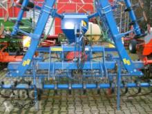 aperos trabajos de suelo Aperos accionados para trabajo del suelo usado
