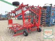 gebrauchter Bodenbearbeitungsgeräte