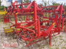 outils du sol Pöttinger Kombiplus 500