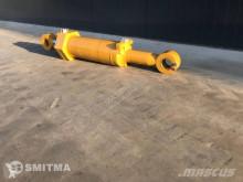 aperos trabajos de suelo Aperos no accionados para trabajo del suelo Arado Caterpillar