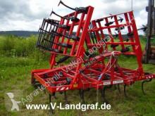 toprak işleme malzemeleri Expom Gryf
