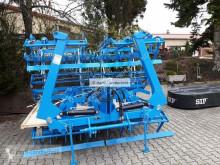 Aperos trabajos de suelo Lemken Korund 600 Aperos no accionados para trabajo del suelo Vibrocultivador nuevo