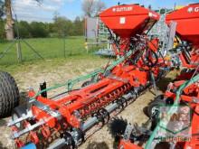 aperos trabajos de suelo Güttler GreenSeeder 600