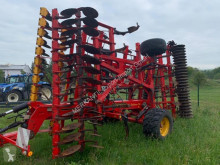 nc VADERSTAD Top Down TD 700 agricultural implements