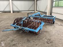 Aperos trabajos de suelo Tigges UPN 900-180 Aperos no accionados para trabajo del suelo Emplomado usado