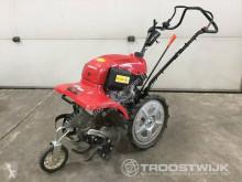 aperos trabajos de suelo Aperos accionados para trabajo del suelo Grada rotatoria Honda