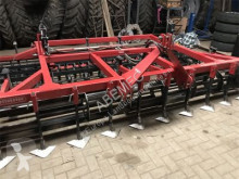nc Non-power harrow