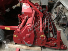 Grimme Non-power harrow