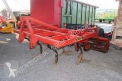 outils du sol Knoche SG-M 730 S