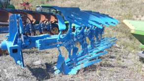 Lemken Opal X 160 used Plough