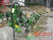 aperos trabajos de suelo Amazone Cayros XMS 4-1050 V