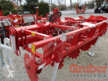 nc FTL 3000 agricultural implements