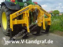 neu Bodenbearbeitungsgeräte