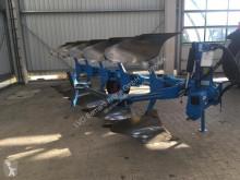 Aperos trabajos de suelo Aperos no accionados para trabajo del suelo Arado Lemken Europal 7-4+1 N 100