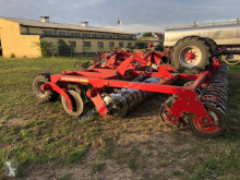 Horsch Joker 8 HD