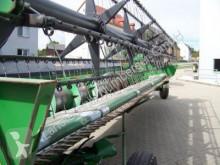 nc Premium Flow 625 agricultural implements
