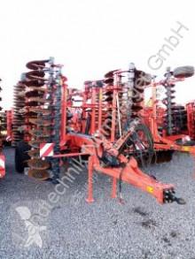 narzędzia do gruntu Kuhn Performer 6000