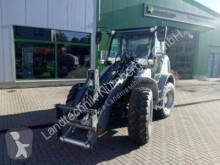 Kramer KL43.8L agricultural implements