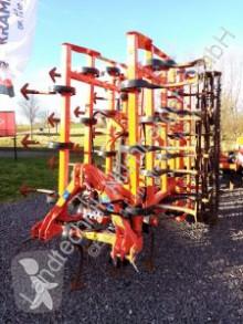 outils du sol Kuhn Prolander500R