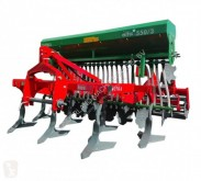 Unia Disc harrow