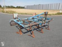aperos trabajos de suelo Lemken Smaragd 80-300