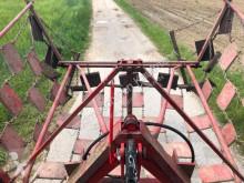 Aperos trabajos de suelo Aperos accionados para trabajo del suelo nc