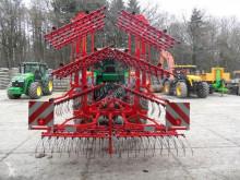 aperos trabajos de suelo Aperos no accionados para trabajo del suelo Binadora Einböck