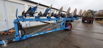 aperos trabajos de suelo Lemken Varidiamant 10 X 6+1 L 100