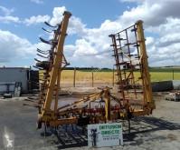 Aperos trabajos de suelo Aperos no accionados para trabajo del suelo Vibrocultivador nc vibroculteur 800