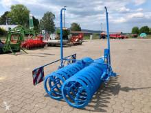 aperos trabajos de suelo Lemken VarioPack 110 WDP 70 2,70 mtr