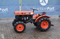 aperos trabajos de suelo Aperos accionados para trabajo del suelo Grada rotatoria Kubota