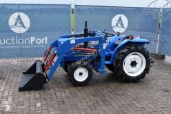 aperos trabajos de suelo Aperos accionados para trabajo del suelo Grada rotatoria nuevo