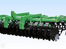 MD Landmaschinen BOMET Kompaktscheibenegge Scheibenegge /2,0 M-4,0M