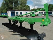 Charrue MD Landmaschinen BOMET Rahmenpflug