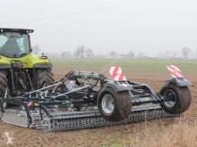 outils du sol MD Landmaschinen