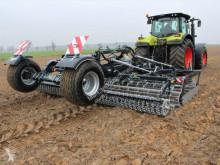 aperos trabajos de suelo MD Landmaschinen AGT Saatbettkombination kompakt 4,0M- 6,0M Hydraulisch klappbar