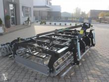 MD Landmaschinen AGT Saatbettkombination 2,5 m-4,0 m / TOP ANGEBOT Виброкултиватор нови