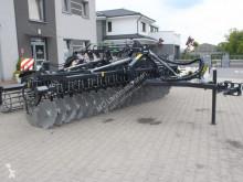 أدوات للتربة MD Landmaschinen AGT Scheibenegge GTH L 4,0m - 6,0m
