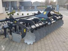 MD Landmaschinen AGT Scheibenegge AT XL 2,2m - 4,0m