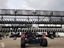 Aperos trabajos de suelo Aperos no accionados para trabajo del suelo Arado MD Landmaschinen AGT Scheibenegge ATH 7,0m - 10,0m