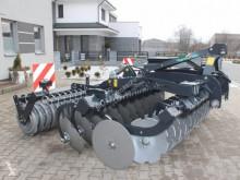 MD Landmaschinen AGT schwere Scheibenegge GT XL 2,5m - 4,0m Déchaumeur neuf