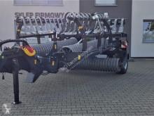MD Landmaschinen AGT I Cambridgewalze 7 M- 8 M (530mm,600mm) Полевые катки новый
