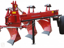 Charrue MD Landmaschinen Rol-Ex BEETPFLUG