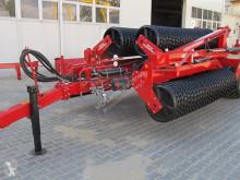 Aperos trabajos de suelo Aperos no accionados para trabajo del suelo Emplomado MD Landmaschinen EX Ackerwalze ,,Maximus; **9,0M-12,0M**