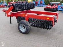 MD Landmaschinen EX Ackerwalze Cambridgewalze 4,0m bis 9,0m/ Полевые катки новый