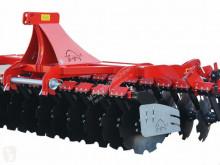 Déchaumeur MD Landmaschinen Rol-Ex Taurus Anbau- und Stoppelscheibenegge*4,0M* keine Lemken Horsch