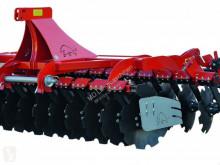 MD Landmaschinen Rol-Ex Taurus Anbau- und Stoppelscheibenegge*3,0M-3,5M* Lemken Horsch Déchaumeur neuf